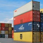 Top 4 considerations when looking for a storage container unit